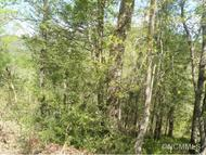 Lot 52 Falls View Court Lake Lure NC, 28746