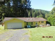 12176 Hwy 241 Coos Bay OR, 97420