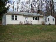 1035 Upper Seese Hill Rd Canadensis PA, 18325