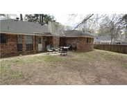 9412 E Heatherstone 1 Shreveport LA, 71129