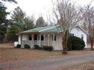 40 Wood Cove Saulsbury TN, 38067