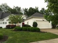 428 Muirfield Dr Highland Heights OH, 44143