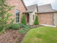 4318 Frontier Trail Norman OK, 73072