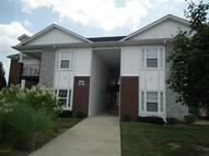 9903 Whitney Springs Way 201 Louisville KY, 40291