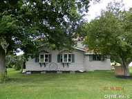 1811 Fleming-Scipio Town Line Union Springs NY, 13160