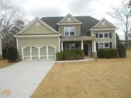 100 Colleton Dr Athens GA, 30606