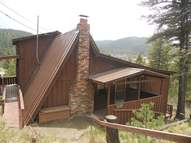 18 Center Rd Cloudcroft NM, 88317