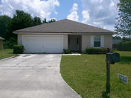11815 Crooked River Jacksonville FL, 32219