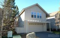 45 Fremont Crossing Sunriver OR, 97707