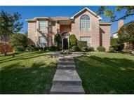 6615 Johns Court Arlington TX, 76016