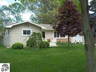 610 Wadsworth Street East Tawas MI, 48730