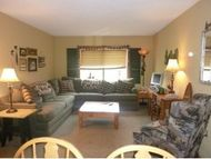 1-7 Trailside Condos 1-7 Londonderry VT, 05148