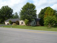 480 Bluegrass Rd Franklin KY, 42134