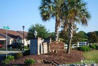 3133 Combray Florence SC, 29501