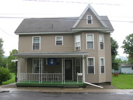 903 N 9th St Bellwood PA, 16617