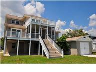 2708 Palm Blvd Isle Of Palms SC, 29451