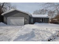 5051 Wood Avenue White Bear Lake MN, 55110