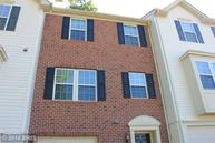8309 Autumn Crest Lane 4 Chesapeake Beach MD, 20732