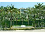 445 Grand Bay Dr 516 Key Biscayne FL, 33149