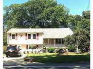 497 Snake Hill Rd North Scituate RI, 02857