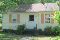 210 Locust Avenue Colonial Beach VA, 22443