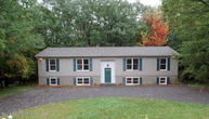 22 Mountain Dr Mount Pocono PA, 18344