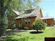 49617 185th Street Lake Crystal MN, 56055