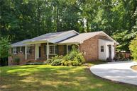 1105 Whispering Pines Drive Kernersville NC, 27284