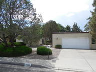 7532 Bear Canyon Road Ne Albuquerque NM, 87109