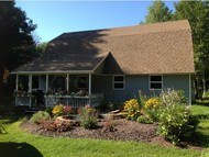 95 Wild Goose Pond Road Strafford NH, 03884