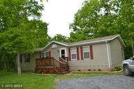 0 A A Rogers Road Augusta WV, 26704
