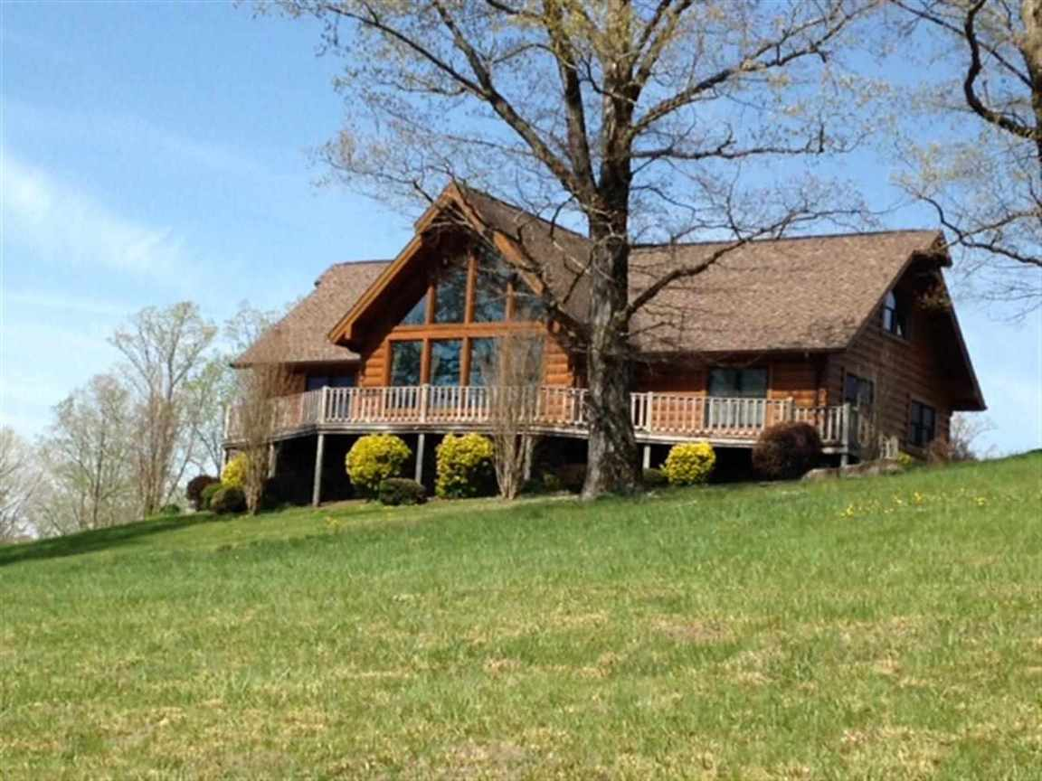 400 County Road 50 Athens TN, 37303