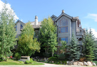 30 Cresta Rd #204 Edwards CO, 81632