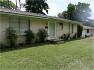 205 S Wofford Street S Athens TX, 75751