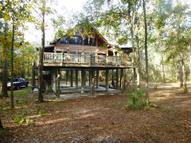 1861 River Park Rd Lee FL, 32059