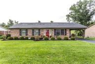 153 Woodmont Drive Paris KY, 40361