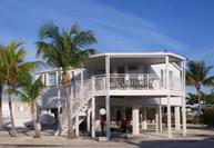 701 Spanish Main Drive Unit 392 Cudjoe Key FL, 33042