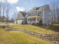3737 May Apple Ln Signal Mountain TN, 37377