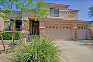 4816 E Daley Lane Phoenix AZ, 85054