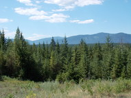Nna 20 Acres Off F.S. Rd 2295a Clark Fork ID, 83811