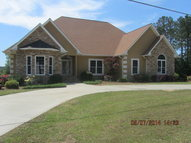 651 Basswood Road Douglas GA, 31535