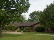 9 Fairway Drive Iola KS, 66749