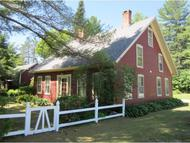 48 Cross St Marlow NH, 03456