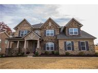 112 Gambrill Trail Mooresville NC, 28115