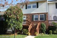 29595 Dutchmans Lane 702 Easton MD, 21601