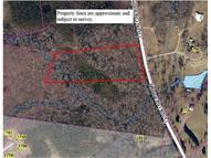 5 Ac Tract 3 Griggs Road Clover SC, 29710