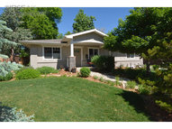 315 S 42nd St Boulder CO, 80305