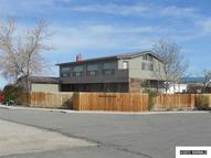 7747 Curry Road Fallon NV, 89406