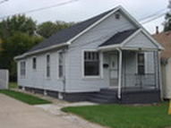 322 Maple Street Oglesby IL, 61348