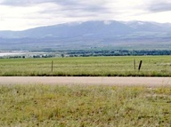 Lot 11a-11b Indian Creek Estates Townsend MT, 59644